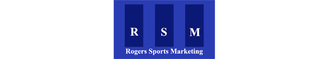 Sports Marketing South